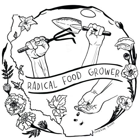 radical_food_grower